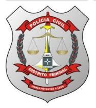 Polícia Civil Brasília.jpg