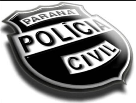 Polícia civil do paraná