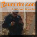 Policial IPaumirim.jpg