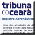 Registro da aeronave - tribuna do ceará.jpg