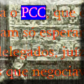 Satanistas e o PCC no Carandiru.jpg
