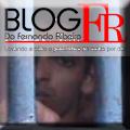 Sistema carcerário blog do fernando ribeiro.jpg