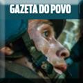 Soldado na Rocinha Gazeta do Povo.jpg