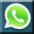 WhatsApp.jpg
