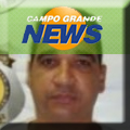 Aldeildo Silva dos Santos PCC 1533