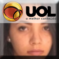 Ana Caroline Gomes Pereira a Musa do Crime do PCC RR.jpg