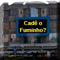 Cadê o Fuminho do PCC 1533 Gilberto Aparecido Dos Santos