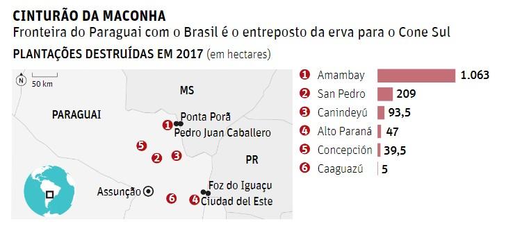 Cinturão da Maconha no Paraguai.jpg