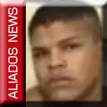 Claudivan Pereira Ferreira o Pezão do CV ex-B13