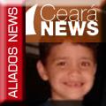 Criança morta em incursão da polícia contra guerra entre facções.jpg