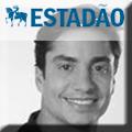 Deputado Gustavo Perrella PCC Arujá.jpg