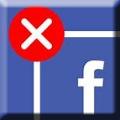 Facebook bloqueia PCCs condenados na Justiça.jpg