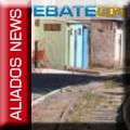 Favela da linha em Macaé.jpg