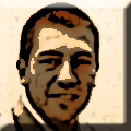 Francisco Ayala SENAD.jpg