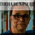 Marcos Valério e o Primeiro Comando da Capital.jpg