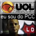 Maurim Vieira de Souza jogador de futebol do PCC 1533.jpg
