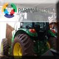 Máquinas agrícolas do PCC 1533 apreendidas.jpg