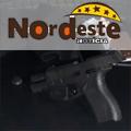 Pistola Guardiões do Estado GDE Nordeste Notícias.jpg