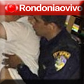 Abordagem policial Rondonia ao Vivo.jpg