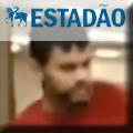 Adriano Hilário dos Santos o PCC Kaike