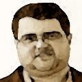 Allan de Abreu reporter investigativo PCC.jpg