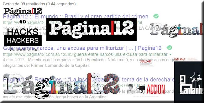Argentina - PCC 1533 pagina 12.jpg