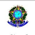 Brazão da República Federativa do Brasil.jpg
