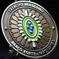 Exército Brasileiro - braço forte mão amiga