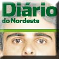 Felipe Ramos de Morais e a delação premiada