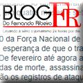 Força Tarefa Blog do Fer.jpg