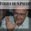 Geraldo Alckimin PCC Folha de São Paulo.jpg