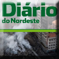 Incêndio São Paulo MST PCC Movimento da Luta Social por Moradia MLSM.jpg