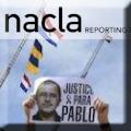 Justiça para a morte do jornalista Paulo Ortega