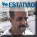 Mula do pcc rota Paraguai para São Paulo