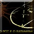 O PCC e o Satanismo