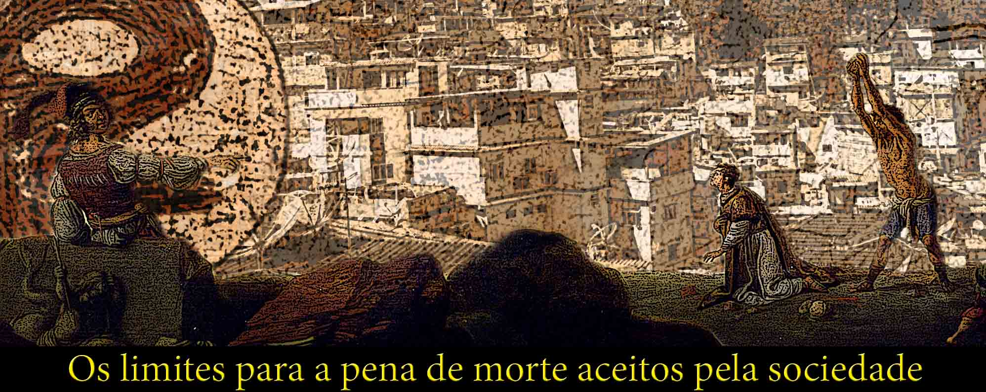 """MP-SP comenta o caso das """"Mães de Maio"""""""