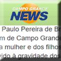 Paulo Pereira de Brito atentado PCC em Naviraí.jpg
