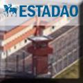 Presídio de segurança máxima de curitiba ESTADÃO