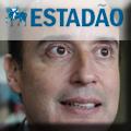 promotor de Justiça Roberto Texeira Pinto Porto