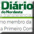 Transferência do piloto do PCC para o Ceará.jpg