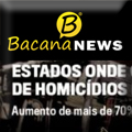 Bacana News