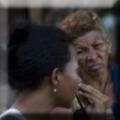 PCC se benefica contra preconceito contra venezuelanos