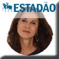 Sonia Racy Estadão