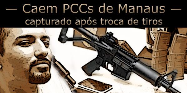 caem pcc 1533 em manaus após troca de tiros copy