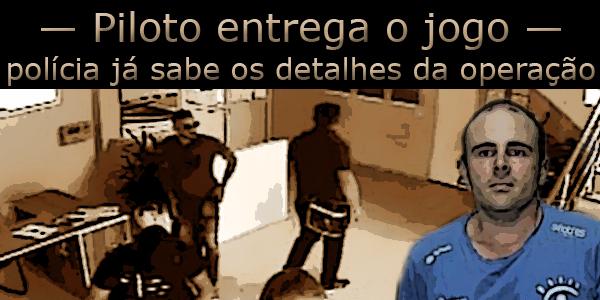 Felipe Ramos Morais Gegê do Mangue copy