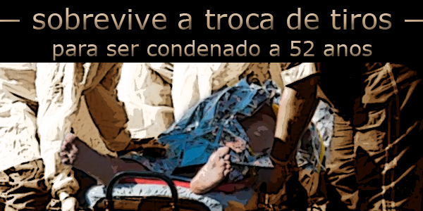 PCC Eder Rodrigo Firmiano Araraquara