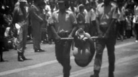 ditadura5