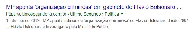 https://www1.folha.uol.com.br/poder/2019/05/ministerio-publico-do-rio-ve-organizacao-criminosa-estavel-em-gabinete-de-flavio.shtml