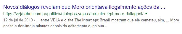 https://veja.abril.com.br/politica/dialogos-veja-capa-intercept-moro-dallagnol/