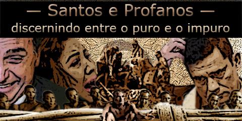 Imagem com o Presidente Jair Bolsonaro, o ministro Sérgio Moro e uma mulher desesperada tendo ao fundo e a frente prisioneiros amotinados.